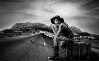 backpackers-photography2