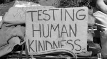 TestingHumanKindness-1-1024x575