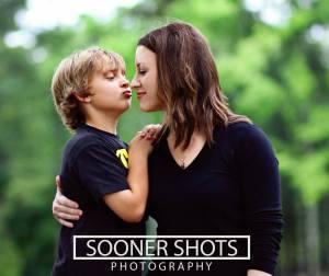 sooner5